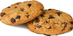 gateaux cookies