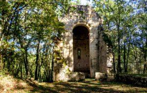 randonnée-de-duravel-chapelle-st-Avit