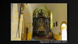 Gigouzac-eglise-choeur