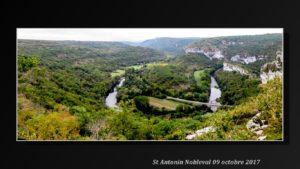 panorama-randonnée-de-saint-antonin-nobleval