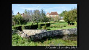 randonnée-de-St-cernin-fontaine-puits