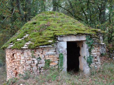 Rando occitane-gariotte