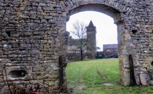 Varaire-chateau-de-Couanac