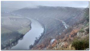 Crayssac-vue-sur-la-vallée-du-lot