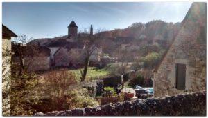 Nuzejouls-vue-sur-le-village