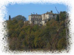 bagat chateau