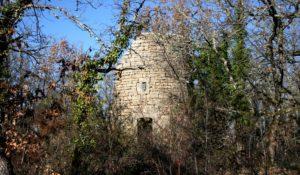 flaujac poujols moulin