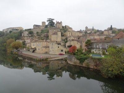 rando occitane-puy-l'éveque